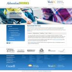 Specialized-Services---AbbotsfordWORKS.jpg