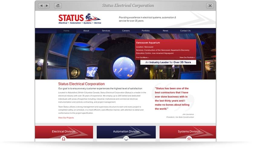 status-electrical-browser-frame.jpg